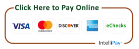 InTelliPay Click Here to Pay Online