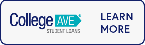 College Ave click here to apply